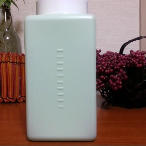 パックスオリーシャンプー(ボトル)