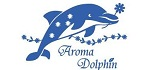 姉妹エステサロン・Aroma Dolphin